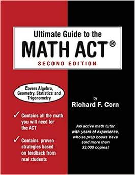 ACTMath