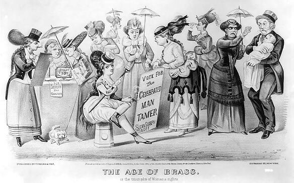 Age-of-Brass_Triumph-of-Womans-Rights_1869.jpg