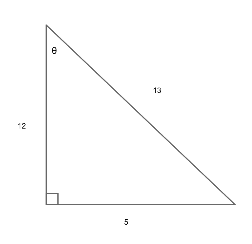 Body_5-12-13_triangle-1.png