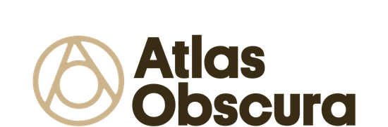 Body_Atlas_Obscura_logo