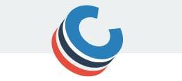 Body_Coalition_Logo copy