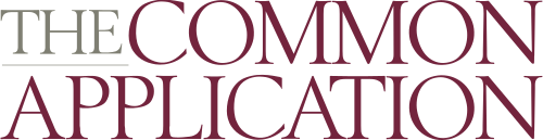 Body_Common_Application_logo