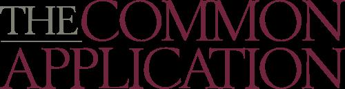 Msu admission essay prompt