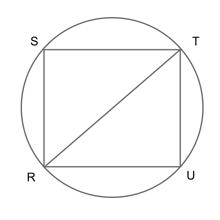 Body_Diagram_2-1-1