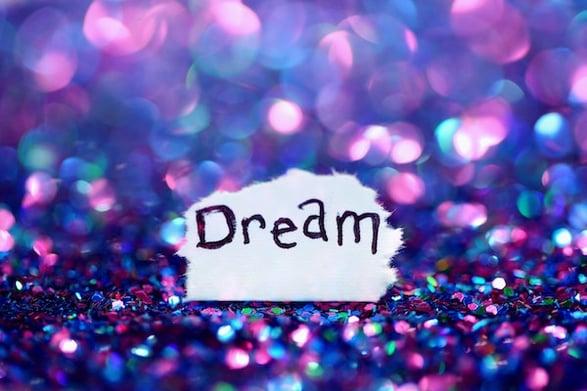 Body_Dream