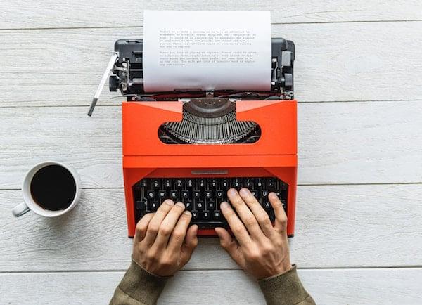 Body_Red_Typewriter
