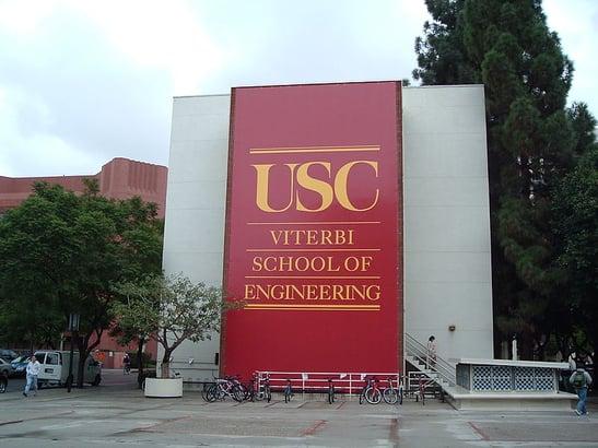 Body_USC_Engineering