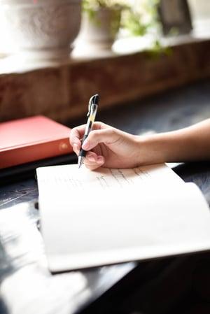 Body_Writing_Essay-2