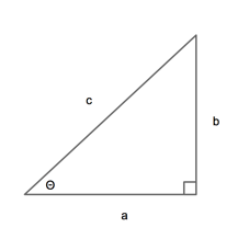 Body_abc_triangle_theta.png