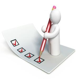 Body_checklist-3.jpg