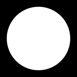 Body_circle.png