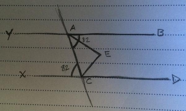 Body_diagram_1-1.png