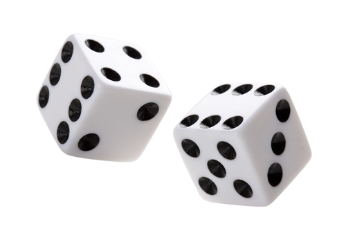 Body_dice.png