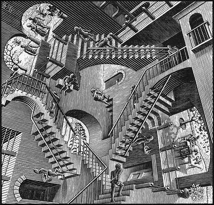 Body_escher_stairs.jpg