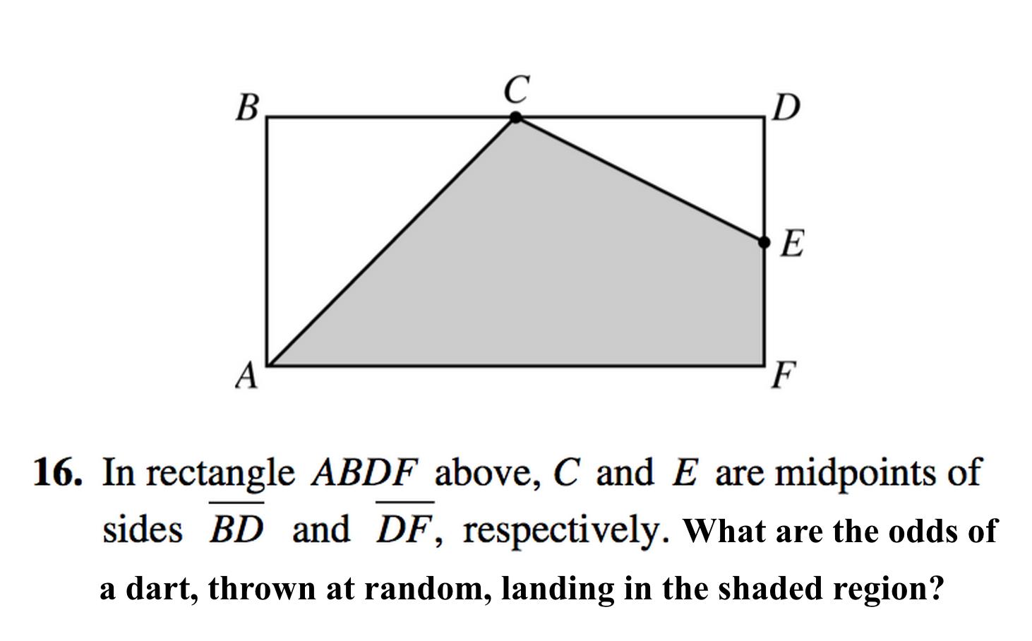 Body_geometric_probability.png