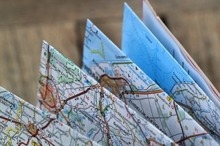 Body_map.jpg