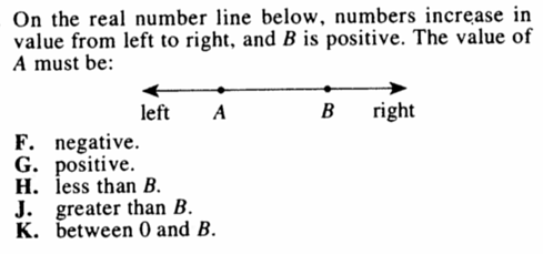 Body_number_line_question.png
