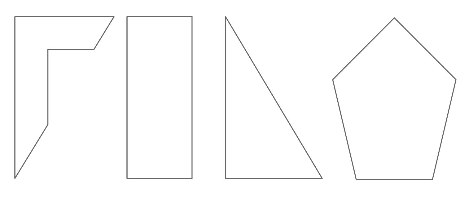 Body_polygons
