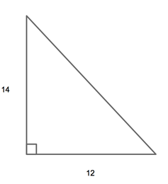 Body_r_triangle_2_sides.png