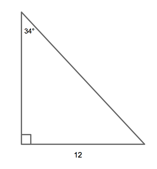 Body_r_triangle_side_and_degree.png