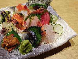 Body_sashimi.jpg