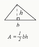 Body_triangle_non-special.png