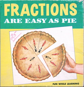 Feature_Fraction_Pie.png