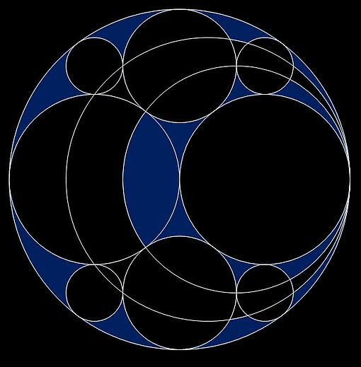 Feature_blue_circles