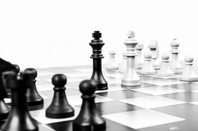Feature_chess-1