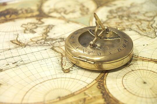 Feature_compass.jpg