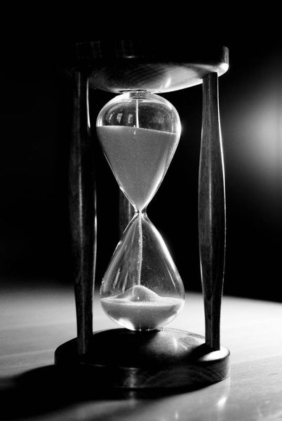 Feature_hourglass.jpg