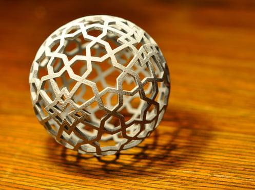 Feature_sphere.jpg