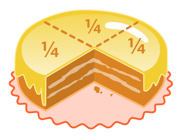 Freature_fraction_cake.png