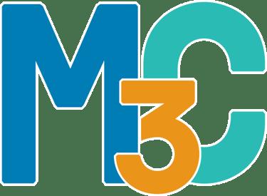 Mathworks-Math-Modeling-Challenge-logo