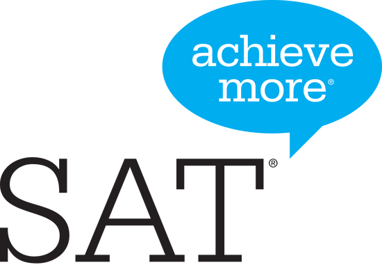 New_SAT_Logo