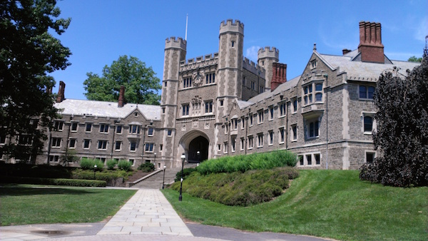 Princeton-University-Blair-Arch-from-Princeton-University-Website