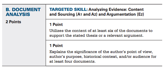 Rubric_part_2.png