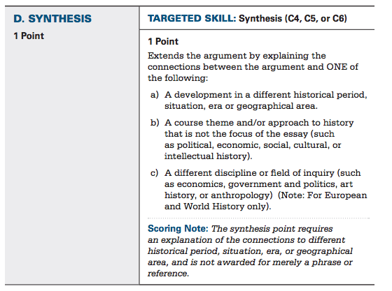 Rubric_part_4.png