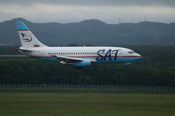 SAT_Airlines.jpg