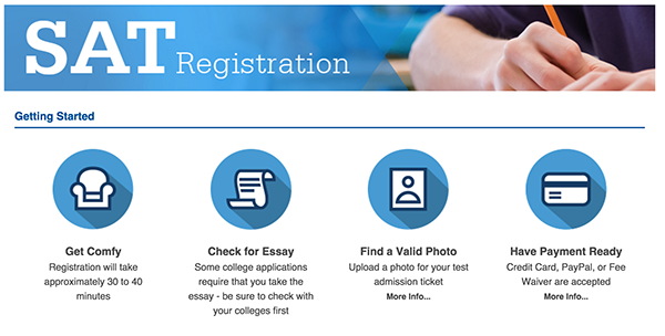 college board subject test dates how do you start a wikipedia page