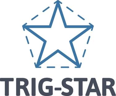 Trig-Star-logo