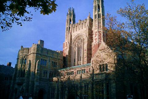 Yale_Law_School_in_the_Sterling_Law_Building.0.0