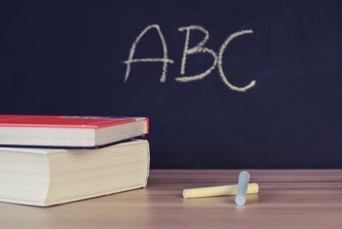 abc-books-chalk-chalkboard-265076 (1)