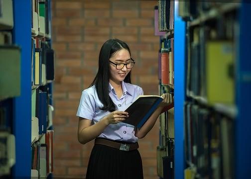 academic-1822683_640