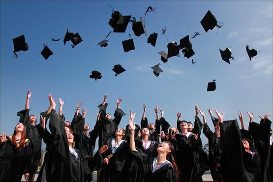 academy-celebrate-celebration-267885-1