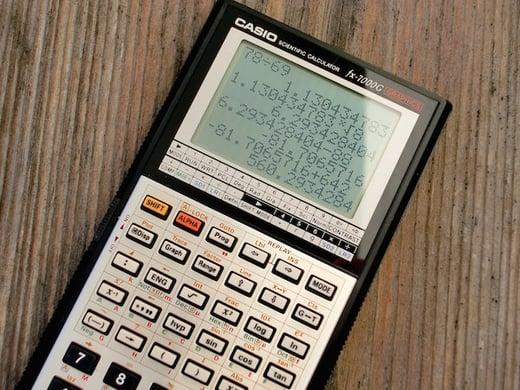 account-calculate-calculating-220301