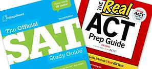 act_and_sat.jpg