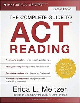 actreading