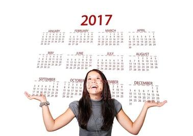 agenda-1458516_1920.jpg