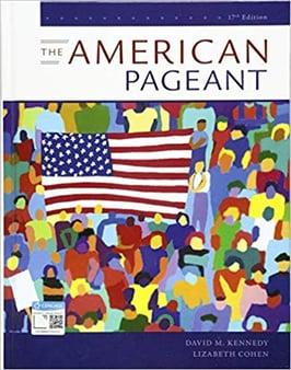 americanpageant